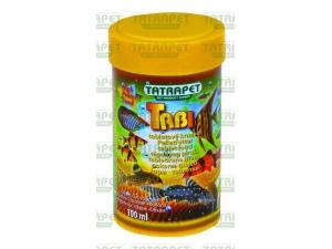 Tabletové krmivo pro ryby Tatrapet Tabi
