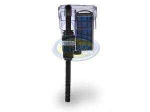 Vnější závěsný filtr Aqua Nova NF-300