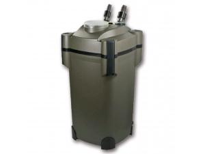Vnější filtr EF-1600