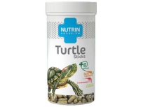 Nutrin Turtle Sticks 250ml/70g