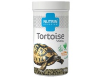 Nutrin Tortoise Sticks 250ml/50g