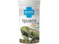 Nutrin Iguana Sticks 250ml/50g