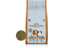 HARRINGTONS Optimum Guinea Pig