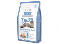 BRIT Care Cat Daisy Ive to control my Weight