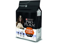 Purina Pro Plan Adult Medium & Large 7+