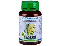 Nekton Keep Cool