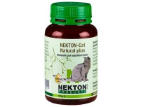 Nekton Cat Natural Plus