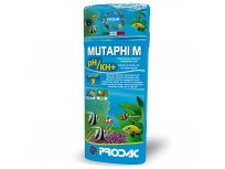 Prodac - Mutaphi M pH+, 100ml
