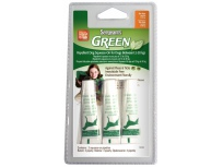 Sergeans Green Spot-on pro psy do 12-30kg 3x5 ml