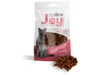 Calibra Cat Joy Salmon Sticks 70 g