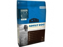 ACANA Adult Dog HERITAGE
