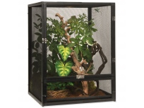 Terárium EXO TERRA Screen Terrarium Small Tall