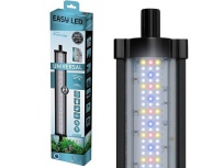 Aquatlantis Easy LED Universal 1450 mm FreshWater