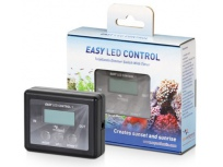 Aquatlantis Easy LED Control 1 plus