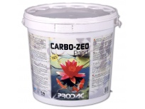 Prodac Carbo Zeo Pond, 5kg