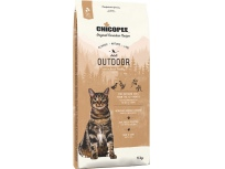 CHICOPEE CNL CAT Adult Outdoor Poultry