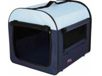 T-Camp Mobile Kennel