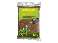 Substrát Eco Bark