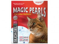 Kočkolit MAGIC Pearl Original