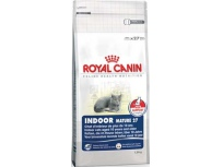 Royal Canin Indoor Mature 7+