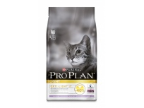 PRO PLAN Cat Light Turkey