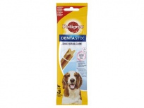 Pedigree Denta Stix 10+kg