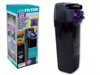 Filtr Unifilter 750 UV Power