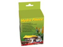 Hydro Fleece