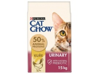 Purina Cat Chow Special Care Urinary