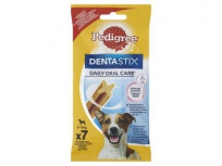 Pedigree Denta Stix 1-10kg