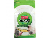Kaytee Exact Hand Feeding All Baby Birds 2,27 kg