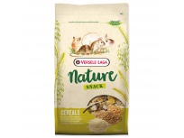 Snack VERSELE-LAGA Nature Cereals 500g