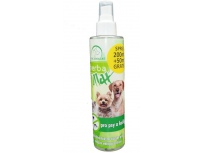Herba MAX - Spray 200ml