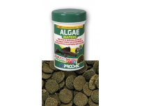 Prodac Algae Wafers