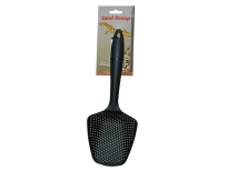 Lopatka Lucky Reptile Sand Scoop