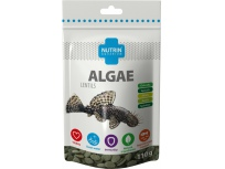 Nutrin Algae Lentils 250ml